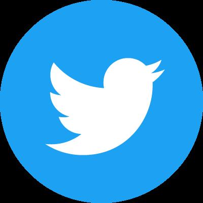 全麺連 全国製麺協同組合連合会 公式twitter